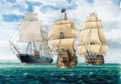 three-ships-
