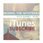 MTM iTunes Subscribe