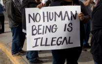 immigration3