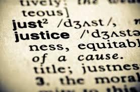 justice 3