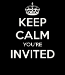 keep-calm-you-re-invited-76