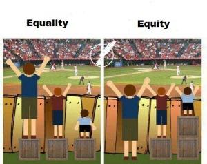 equality-vs-equity