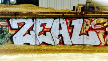 zeal2