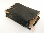 worn-out-bible
