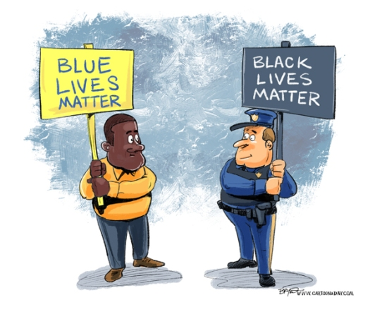 black-blue-lives-matter-cartoon-598