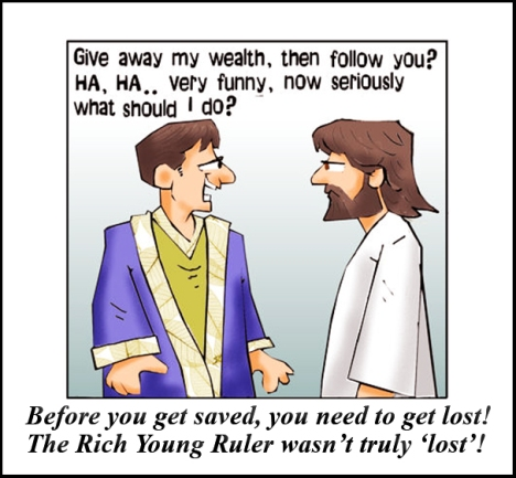 rich-young-ruler