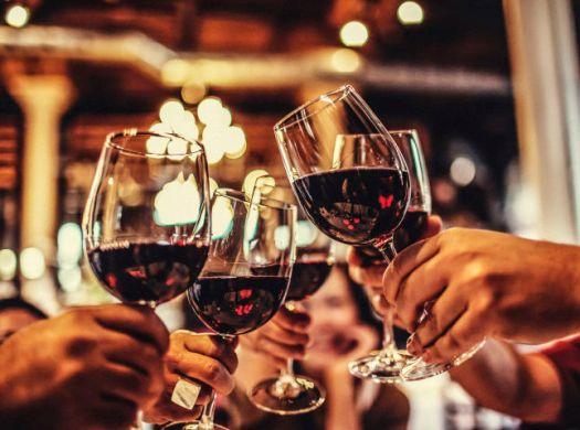 wine-cheers