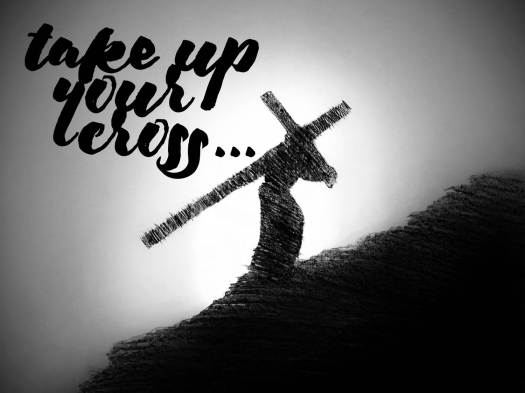 Take+Up+Your+Cross