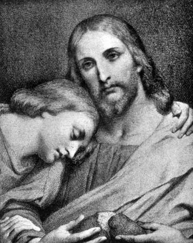 st-john-the-apostle-beloved-of-christ
