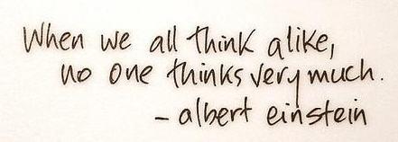 ThinkingAlike