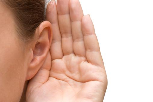YP_Listen_Up_1