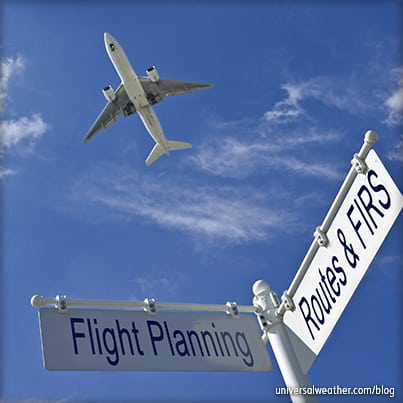 business-aviation-tips-for-best-flight-planning-results