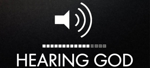 EPISODE-91_Hearing-Gods-Voice
