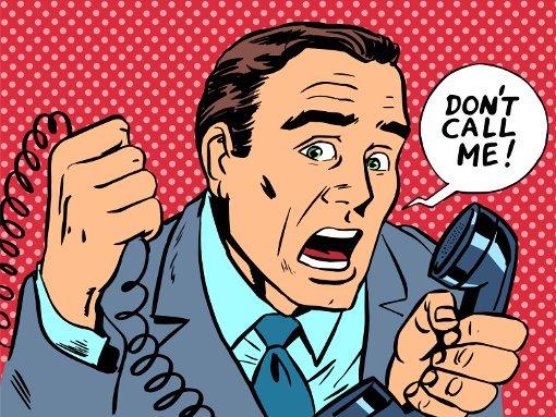 spam-caller-510px