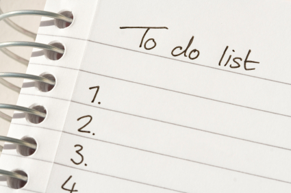 To-Do-Notebook