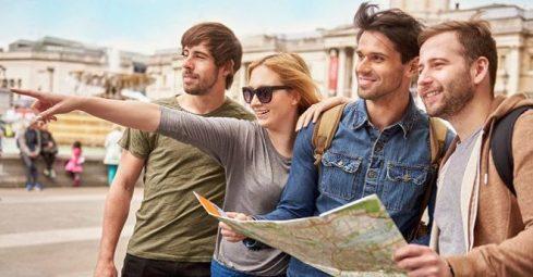 tour-guide-660x345