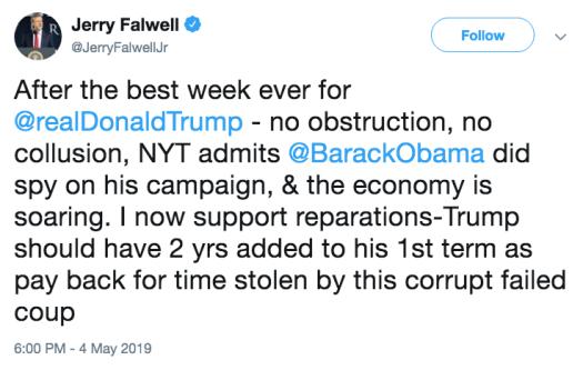 Falwell
